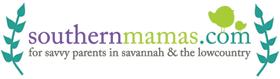 SouthernMamas.com