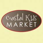 Coastal Kids Market Children's Consignment Sales Savannah Pooler