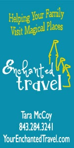 Deals Deals with Enchanted Travel