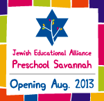 Savannah Preschools new JEA Preschool  