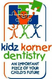 Pediatric Dentists in Pooler Kidz Korner Dentistry