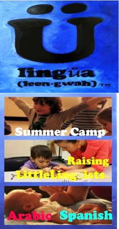Spanish summer camps Savannah Hilton Head Pooler 