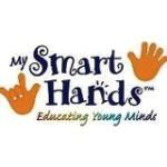 My Smart Hands baby sign language classes in Savannah 