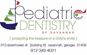 Operation Cash for candy Friday November 2nd 2012. Contact Us Today! Simply   Children's Dentistry 613 Stephenson Ave Suite 201. Savannah, GA 31405