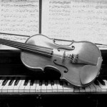 Piano violin lessons Savannah