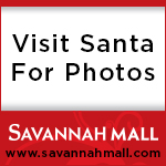 Quiet time with Santa for children with disabilities, sensory issues