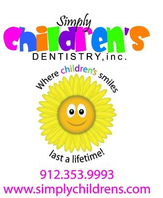 Results 1 - 11 of 11  dentists pediatric dentistry for Savannah, GA. Find phone numbers, addresses,   maps, driving directions and reviews for dentists pediatric