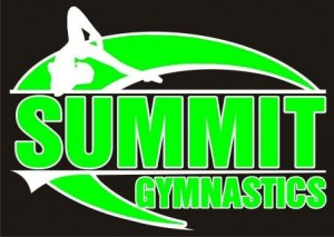 Summit Gymnastics savannah