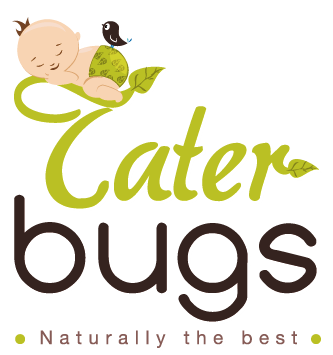 Cloth Diapers in Savannah, Pooler, Hilton Head Is., Bluffton