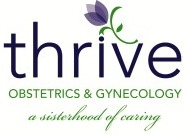 Thrive Obstetricians & Gynecologists Savannah
