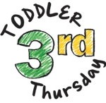 Toddler Third Thursday Savannah Jepson Center