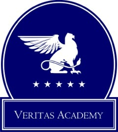 Savannah private schools Veritas Academy