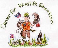 center-for-wildlife-education-statesboro