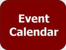 Southern Mamas Event Calendar