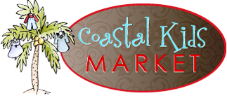 Children's Consignment Sales in Savannah Pooler Coastal Kids Market