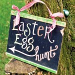 Easter 2014: Easter Egg Hunts in Savannah, Hilton Head Is.