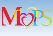 mops-logo