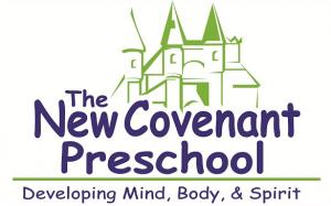 new-covenant-preschool