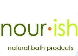 nourish1