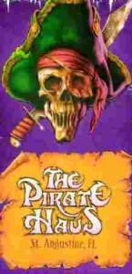 pirate-haus-st-augustine