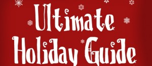ultimate-holiday-guide