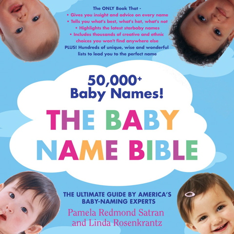 baby-name-bible.jpg