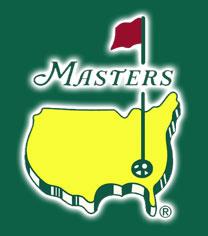 masters-logo.jpg