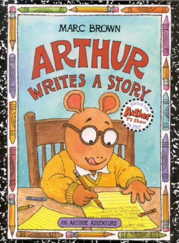 arthur.jpg