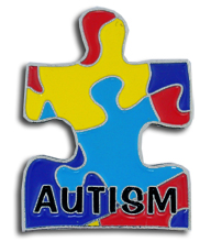 autism-puzzle.jpg