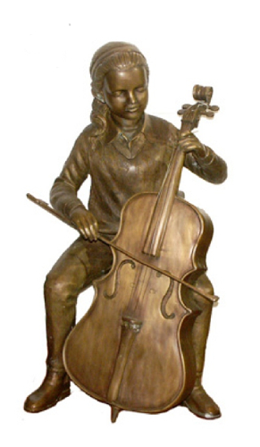 child-playing-cello.jpg