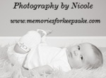 nicole-photo-logo.jpg