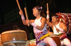 asian-festival.jpg