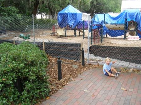 forsyth-park-closed-playground.JPG