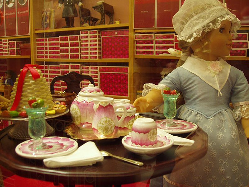 american-girl-tea-party.jpg
