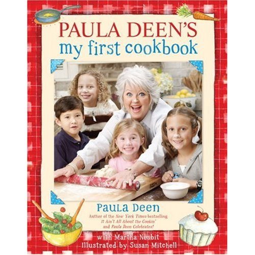 paula-deen-kids-cookbook.jpg
