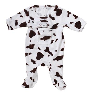 cow-romper.jpg