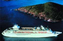 cruise-planners-ship.jpg