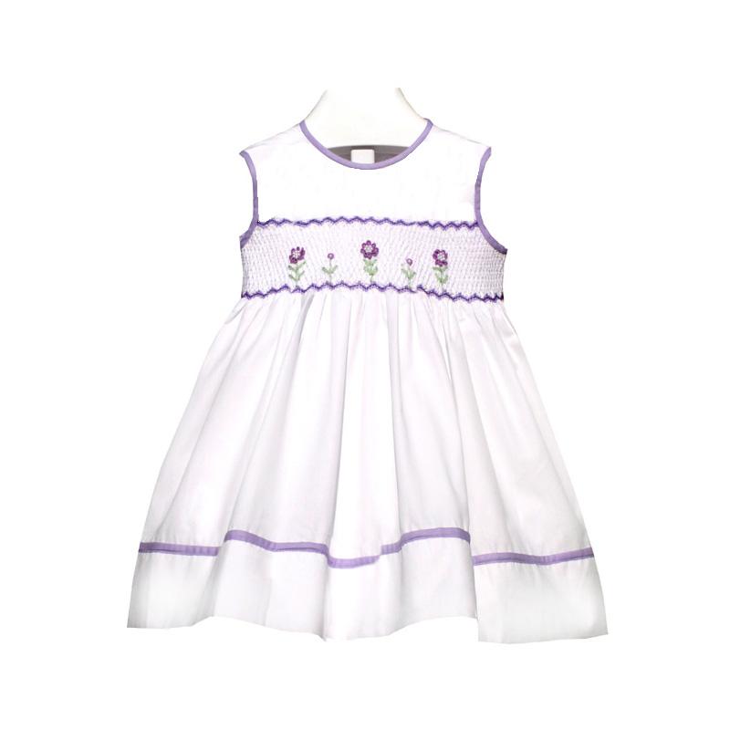 fk-dress-2.jpg