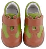 kuuru-shoes-peyton.jpg