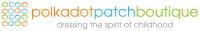 polkadot-patch-logo.jpg