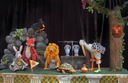 aesop-puppets.jpg