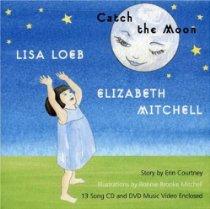 catch-the-moon.jpg