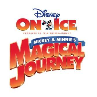 disney-on-ice-logo.jpg