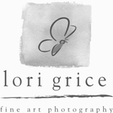 lori-grice-logo.jpg