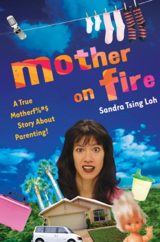 mother-on-fire.jpg