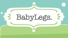 babylegs-logo.jpg