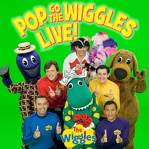 wiggles-pop-go.jpg