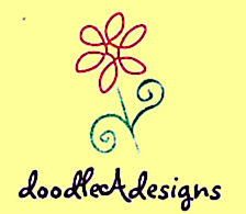 doodleadesigns2.jpg
