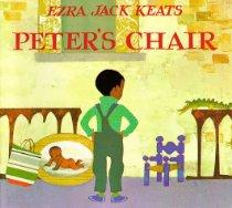 peters-chair.jpg