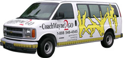 coach-wayne-2-go.jpg